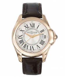 Saint Honore 766030 8ARF Coloseo Medium-roman Numerals