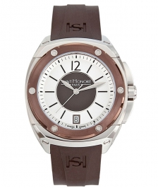 Saint Honore 766277 71AMIM Haussman Medium Steel