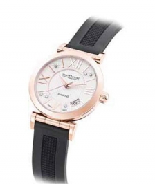 Saint Honore 766441 3ARDT Opera 37 Mm - Medium