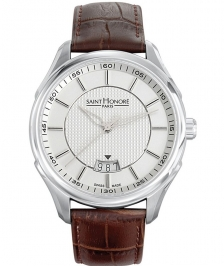 Saint Honore 861050 1AFIN Carrousel 42 Mm - Quartz