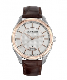 Saint Honore 861050 6AFIR Carrousel 42 Mm - Quartz