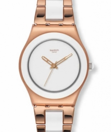 Swatch YLG121G