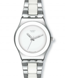 Swatch YLS141GC