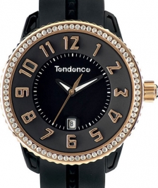 Tendence 02093002SS