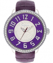 Tendence T0430044