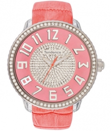 Tendence T0430045