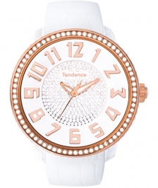 Tendence T0430046