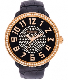 Tendence T0430047