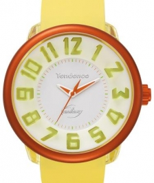 Tendence T0630012