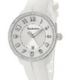 Tendence T0930101