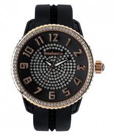 Tendence T0930108