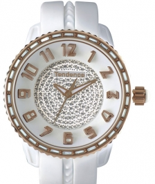 Tendence T0930115