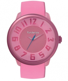 Tendence T0630007