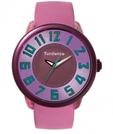 Tendence T0630008