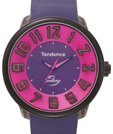 Tendence T0630011