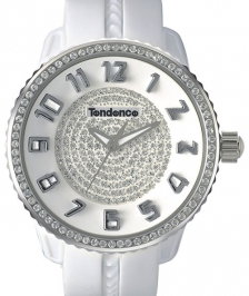 Tendence T0930107