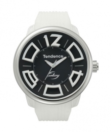 Tendence TG632001
