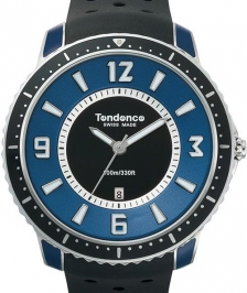 Tendence TG152001