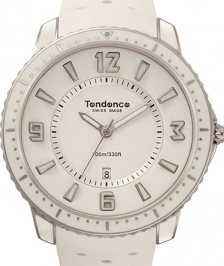 Tendence TG152002