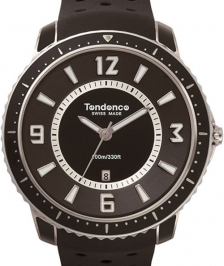 Tendence TG152003