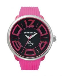 Tendence TG632002
