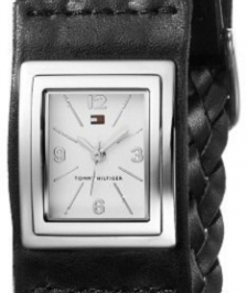 Tommy Hilfiger TH1700353