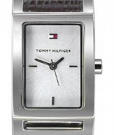Tommy Hilfiger TH1700375