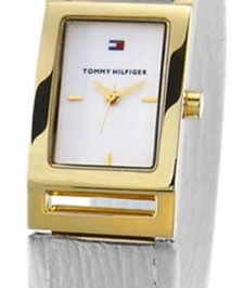 Tommy Hilfiger TH1700392