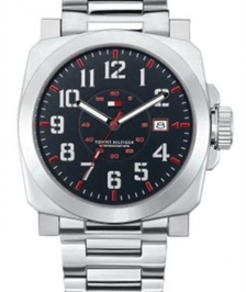 Tommy Hilfiger TH1710162