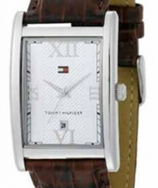 Tommy Hilfiger TH1710178