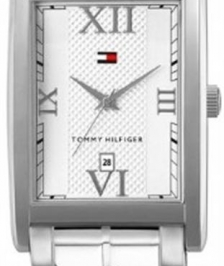 Tommy Hilfiger TH1710179