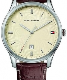 Tommy Hilfiger TH1710282