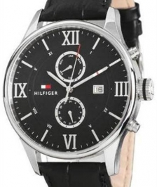 Tommy Hilfiger TH1710290