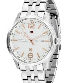 Tommy Hilfiger TH1710313
