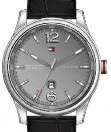Tommy Hilfiger TH1710314