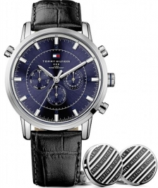 Tommy Hilfiger TH1770006