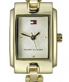 Tommy Hilfiger TH1780452