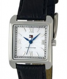 Tommy Hilfiger TH1780633