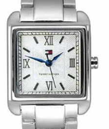 Tommy Hilfiger TH1780636