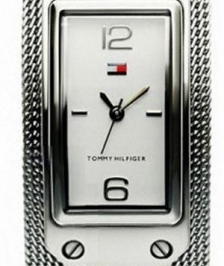 Tommy Hilfiger TH1780712