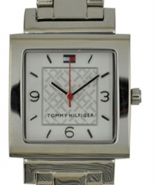Tommy Hilfiger TH1780718