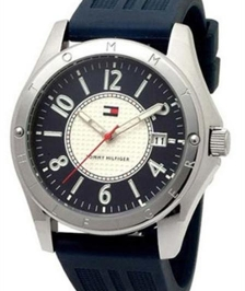 Tommy Hilfiger TH1780795