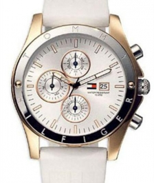 Tommy Hilfiger TH1780836