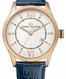 Tommy Hilfiger TH1780873