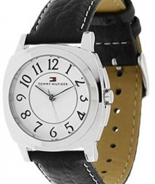 Tommy Hilfiger TH1780882