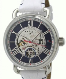 Tommy Hilfiger TH1780894