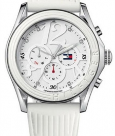 Tommy Hilfiger TH1780968
