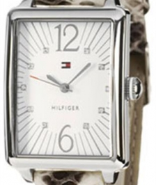 Tommy Hilfiger TH1780977