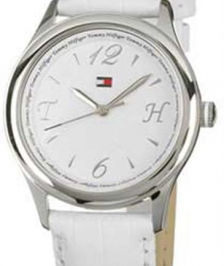 Tommy Hilfiger TH1780984