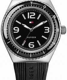 Tommy Hilfiger TH1781005